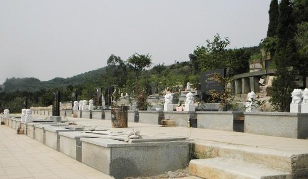 什么是公益性公墓,管理有哪些规定