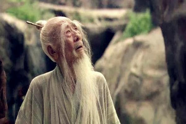 重庆公墓之出丧择日仪式